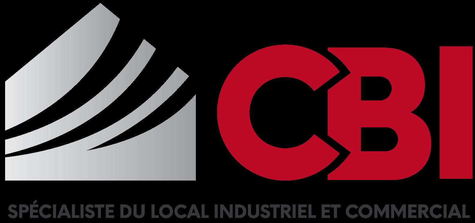 CBI : spécialiste du local professionnel, industriel et commerciale